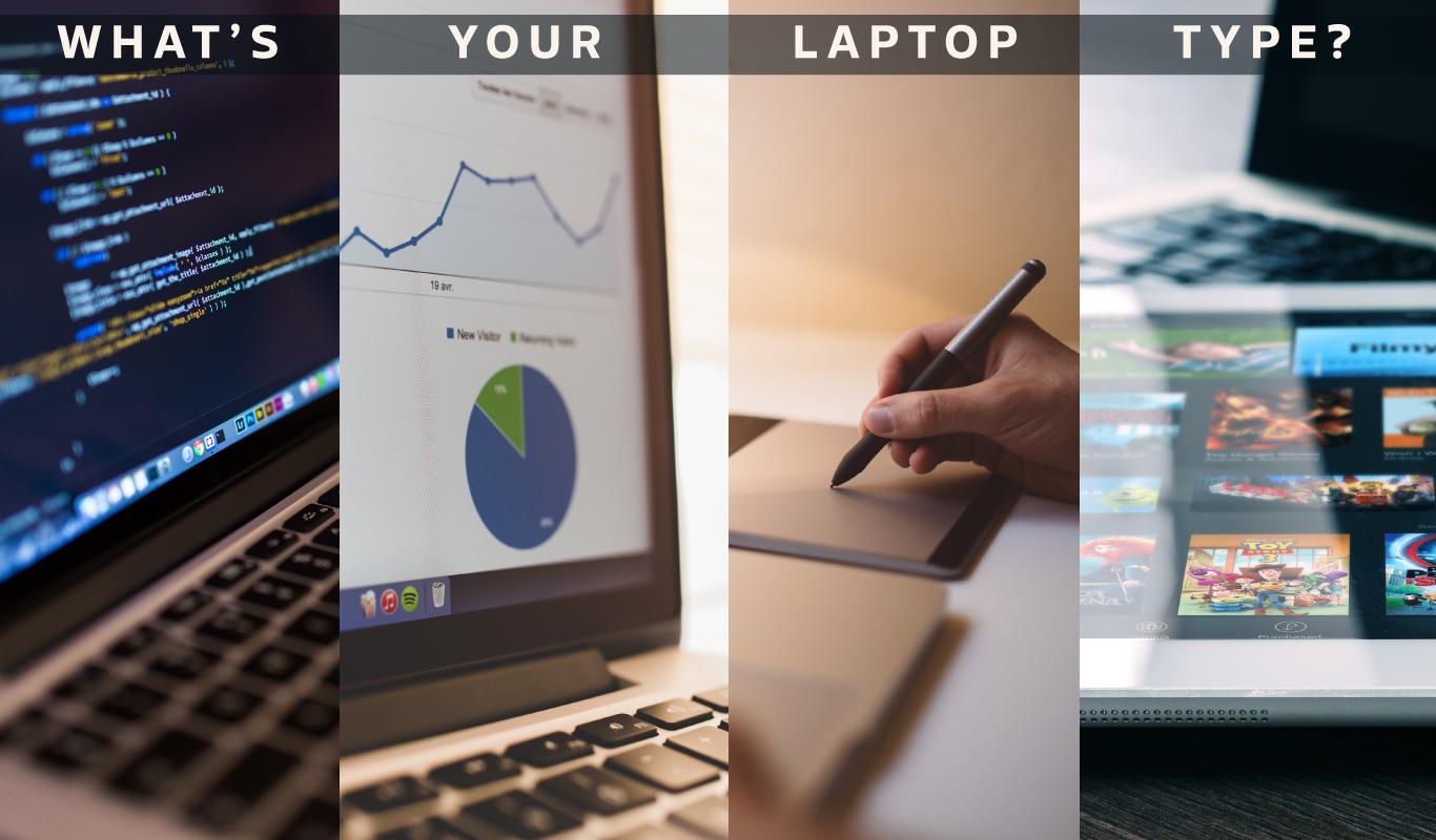 Flipkart laptop guide – Find the perfect one that fits your need