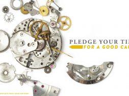 Flipkart Watch Exchange