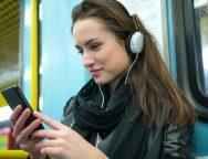 Women and Smartphones