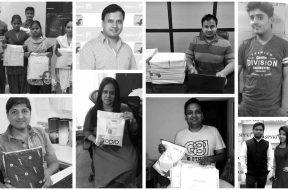 Top Flipkart Sellers - the secret of their success