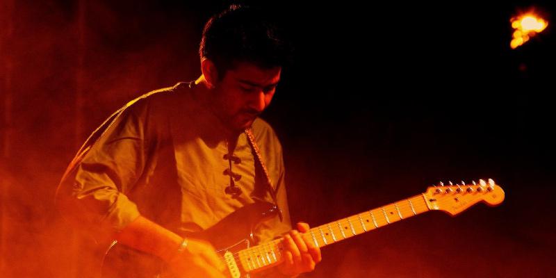 FlipTales Rahul Jha