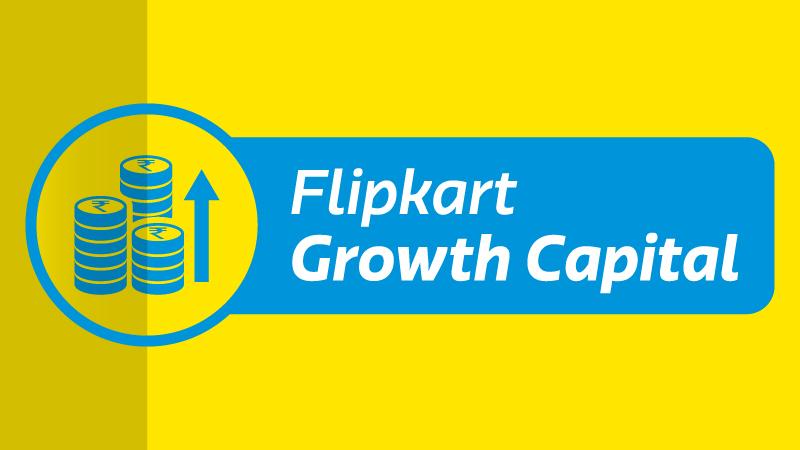 Flipkart Growth Capital