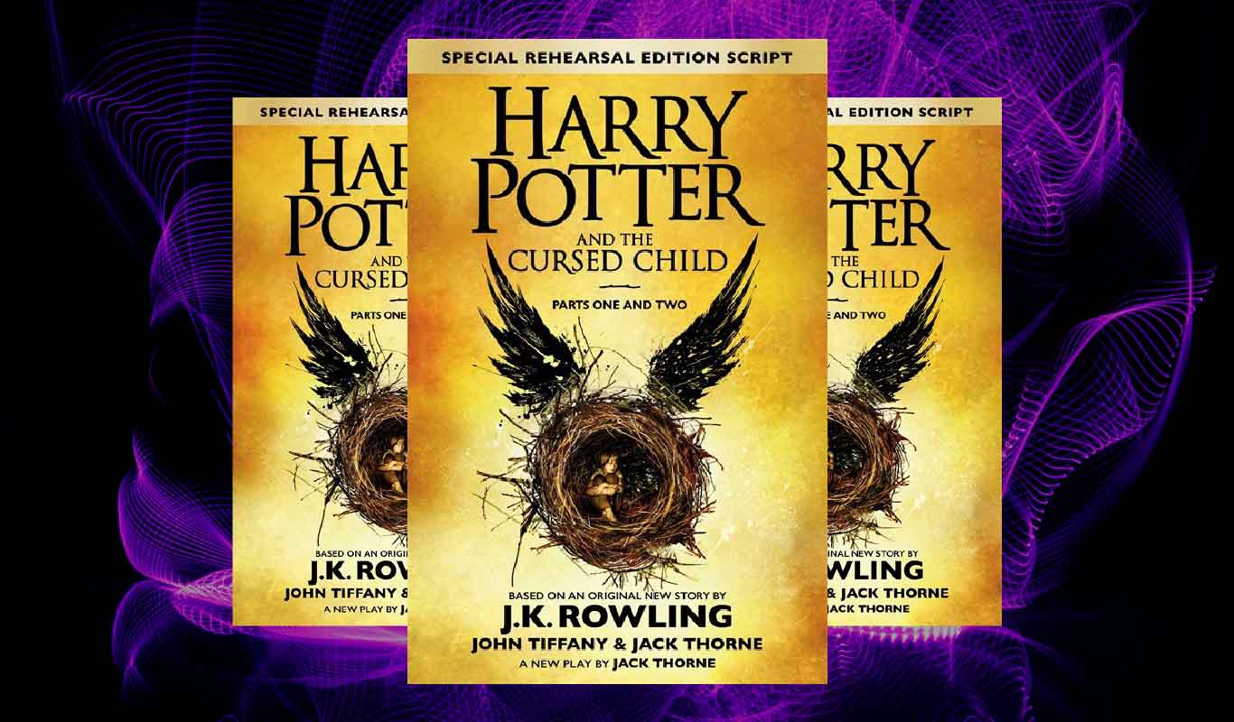 How Flipkart & Ekart worked some Harry Potter magic!