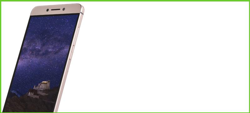 LeEco Le2 smartphone flash sale Flipkart