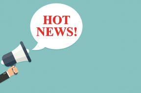 Flipkart News Update