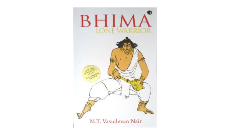 Amish - Bhima