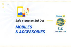 Day 2 mobile phone offers