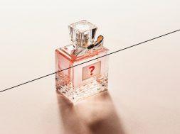 Flipkart fake perfumes
