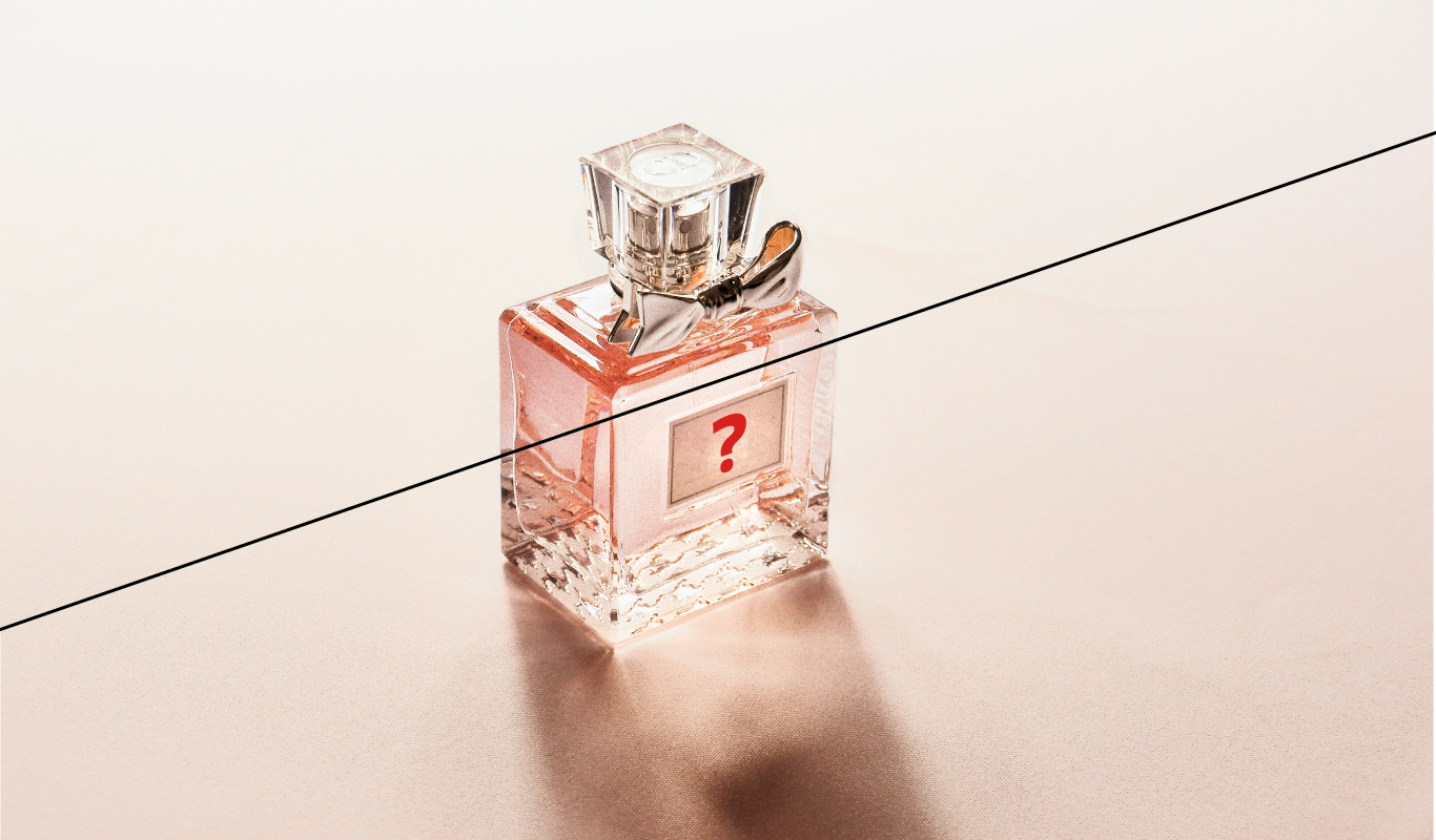 Does Flipkart sell fake perfumes? Your questions answered