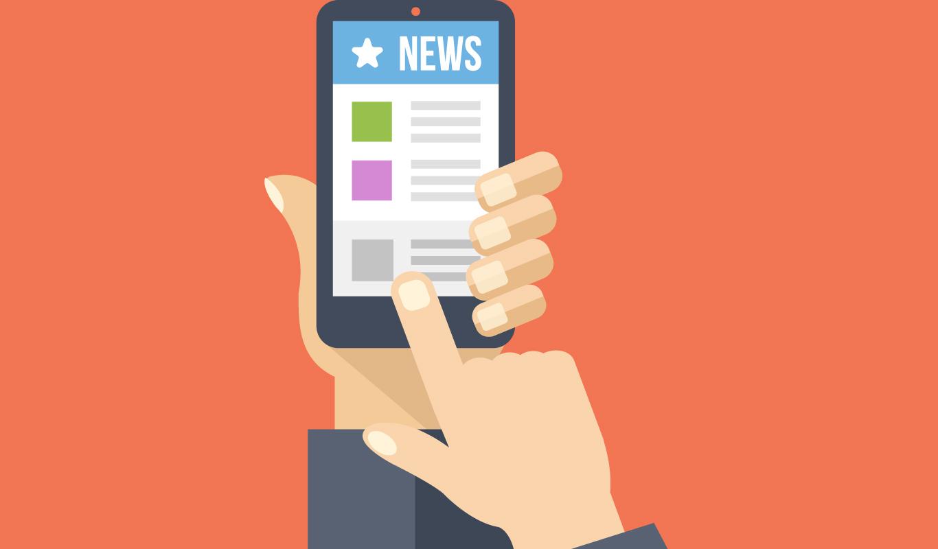 The Flipkart Stories Weekly News Bulletin – September 8