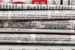 Flipkart News Digest - August 4