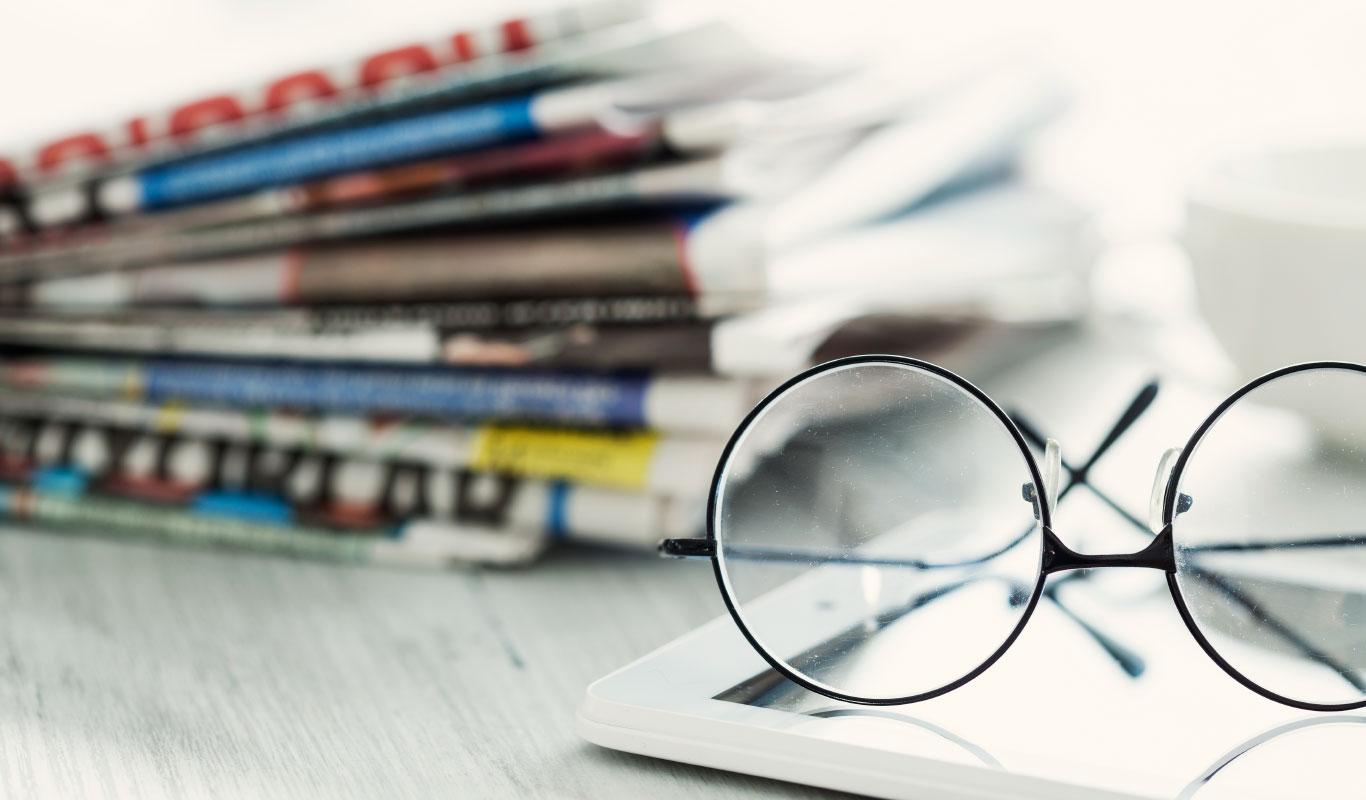 Flipkart News Update – This week on Flipkart Stories