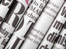 Flipkart news headlines