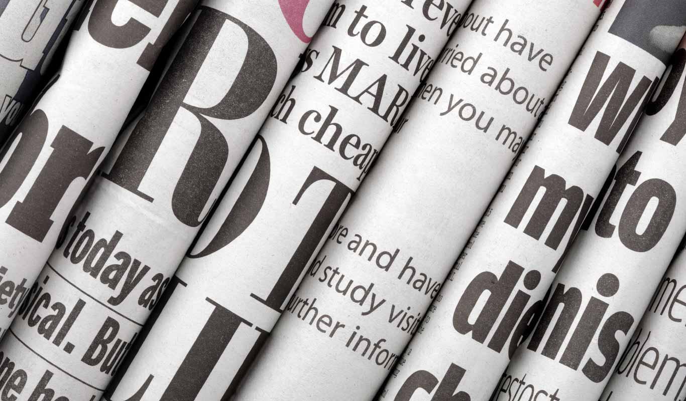 News headlines – The week that was for Flipkart | #FlipkartStories