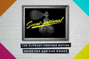 Flipkart perfume buying guide