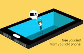 Everything you need to know about Flipkart mobile phone exchange
