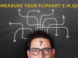 Flipkart Quiz