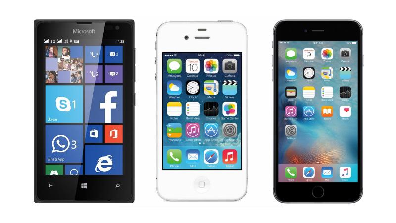 smartphonebuying_inside1