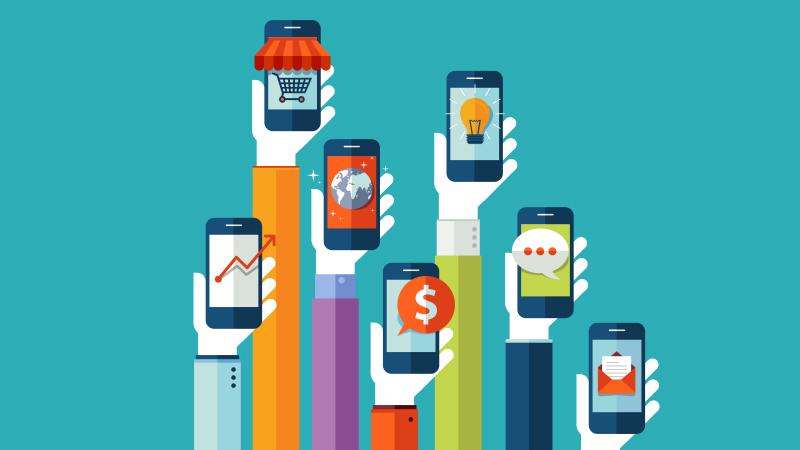 smartphonebuying_inside2