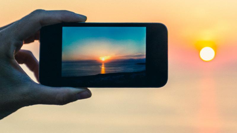smartphonebuying_inside5