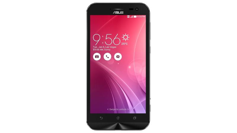 smartphonebuying_inside8