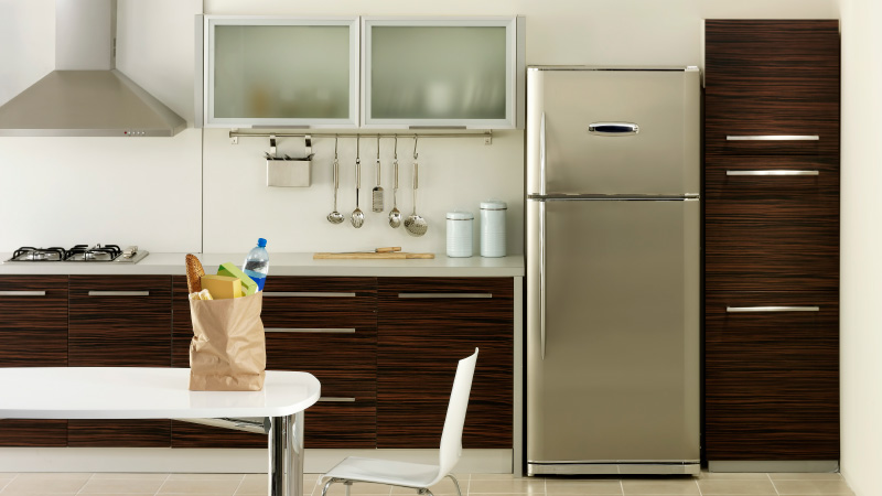 fridgebuyingguide_inside2