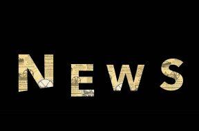 Flipkart News