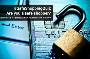 Safe Shopping Guide - Flipkart