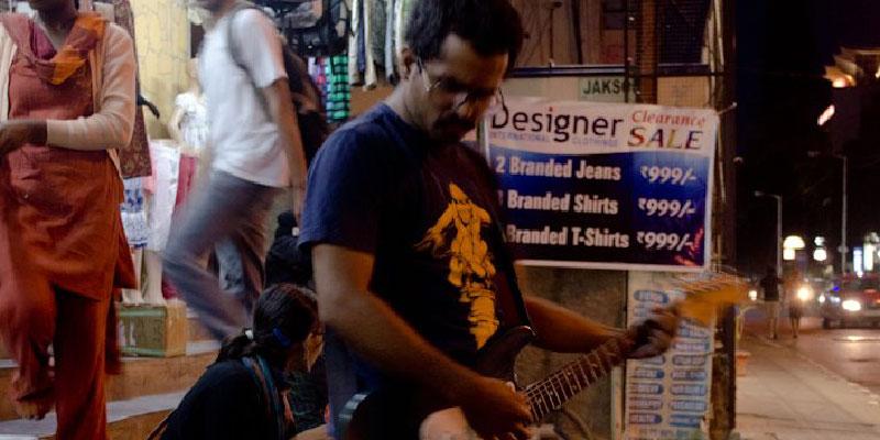 Anand Vijayasimha