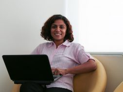 FlipTales - Kavita Viswanath