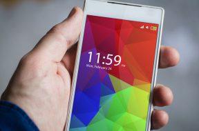Flipkart premium smartphone deals