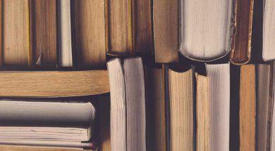 Flipkart's Top 10 books of 2016