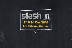 #slashn