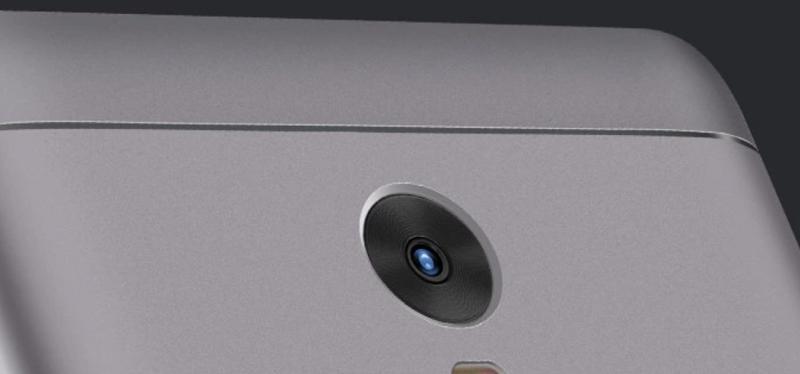 Redmi Note 4 Flipkart