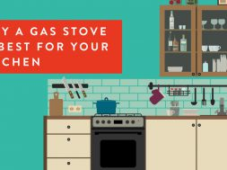 Gas Stoves - 6 things to know before buying on Flipkart
