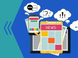 Top Flipkart news headlines of 2016