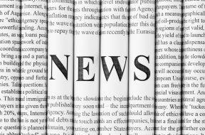 News Digest Flipkart Stories