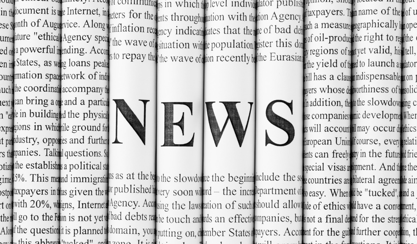 Flipkart Stories | Weekly News Digest – January 19, 2017