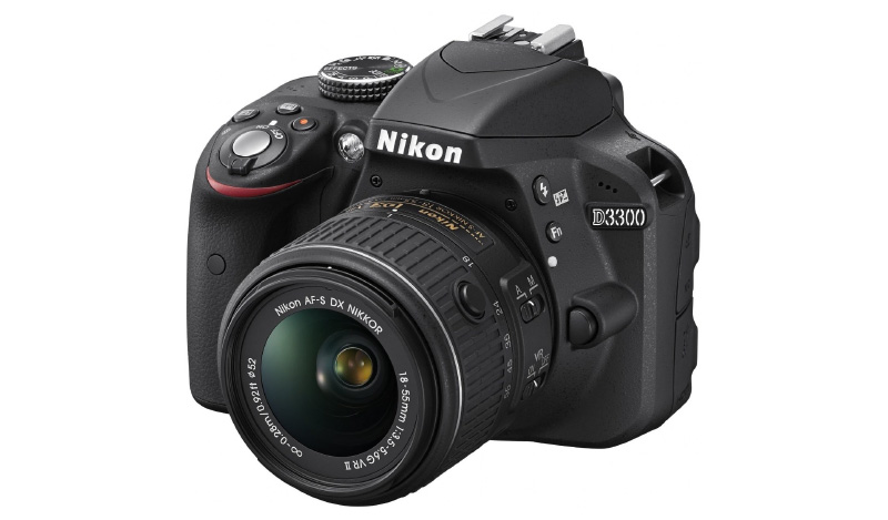 Flipkart Camera Buying Guide