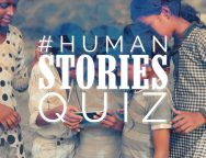humans of Flipkart contest