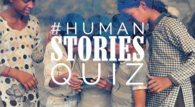 humans of Flipkart contest
