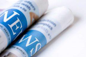 Flipkart Newsbeat
