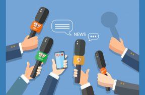 Flipkart weekly news catchup