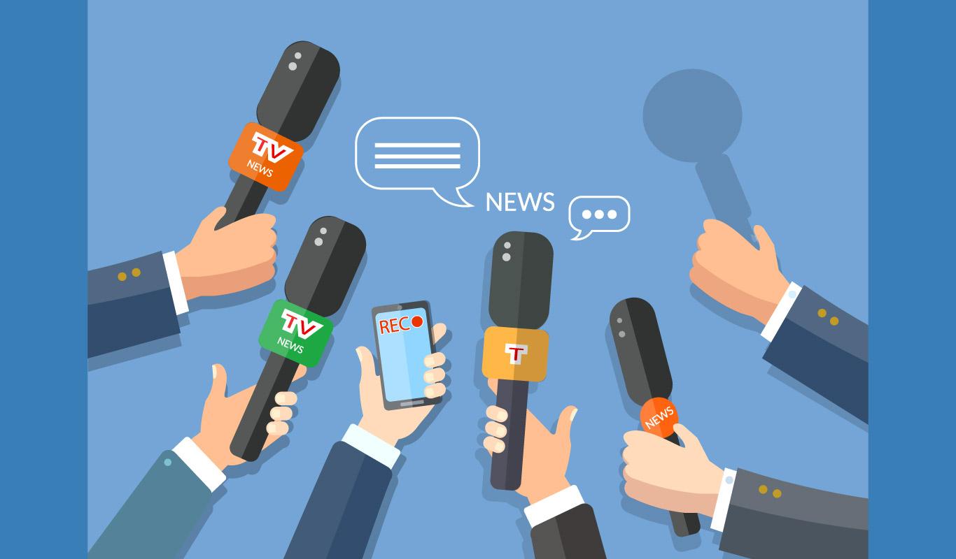 Flipkart Stories Weekly News Catchup – March 2, 2017