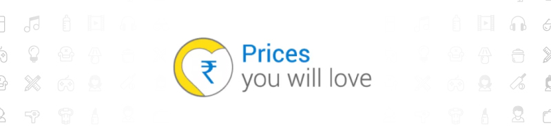 Flipkart SmartBuy private label products