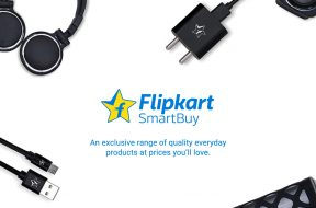 Flipkart SmartBuy FAQ - Everything You Need to Know