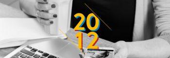 2012 | The Flipkart mobile app brings shopping to every Indian's fingertips