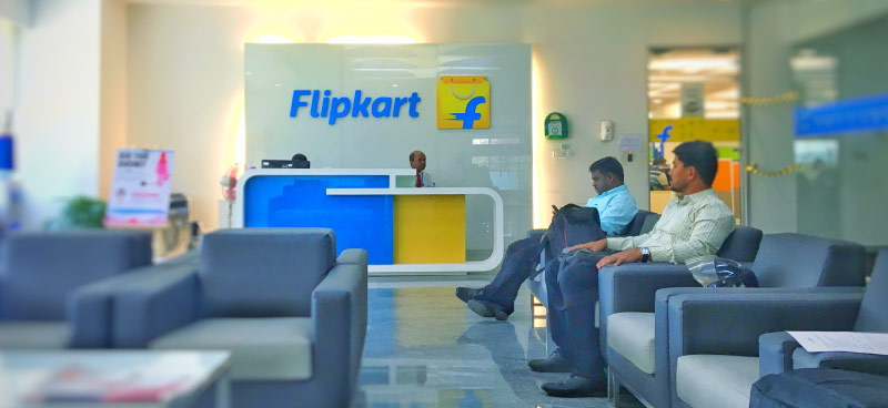 Flipkart Flipshots - Winner