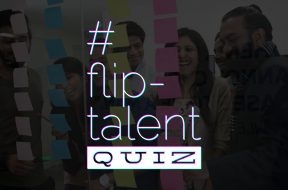 Flipkart Month of Talent contest