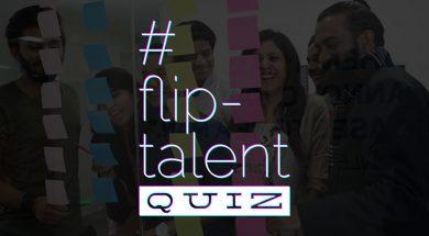 Flipkart Month of Talent contest